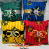 Harry Potter hufflepuff Ring Cushion/Pillow