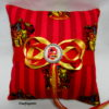 Harry Potter gryffindor Ring Cushion/Pillow